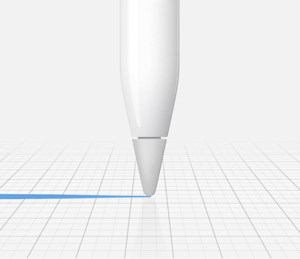 apple-pencil-is-too-slippery