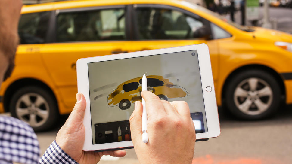 hardware-is-perfect-new-ipad-pro-review-by-cnet