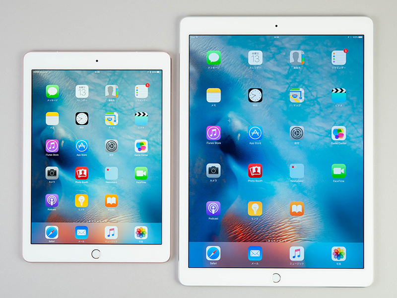 12-9-vs-9-7-ipad-pro-comparison-review