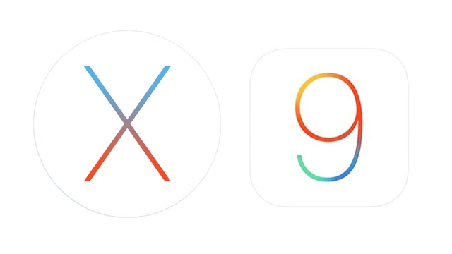 apple-should-think-about-integrating-osx-and-ios
