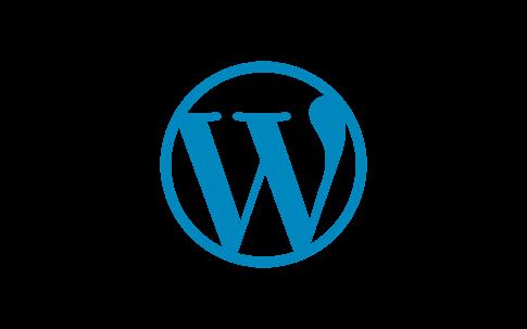 posting-wordpress-articles-on-ipad-pro