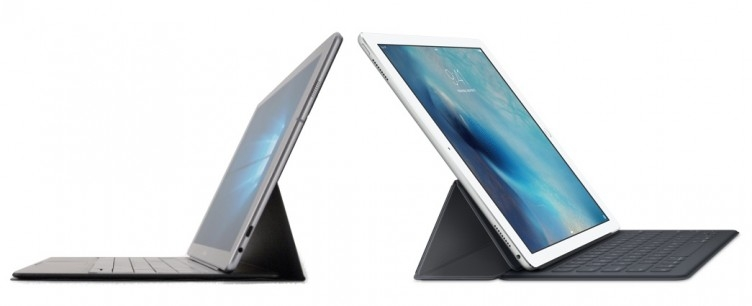 compare-ipad-pro-12-9-with-galaxy-tabpro-s
