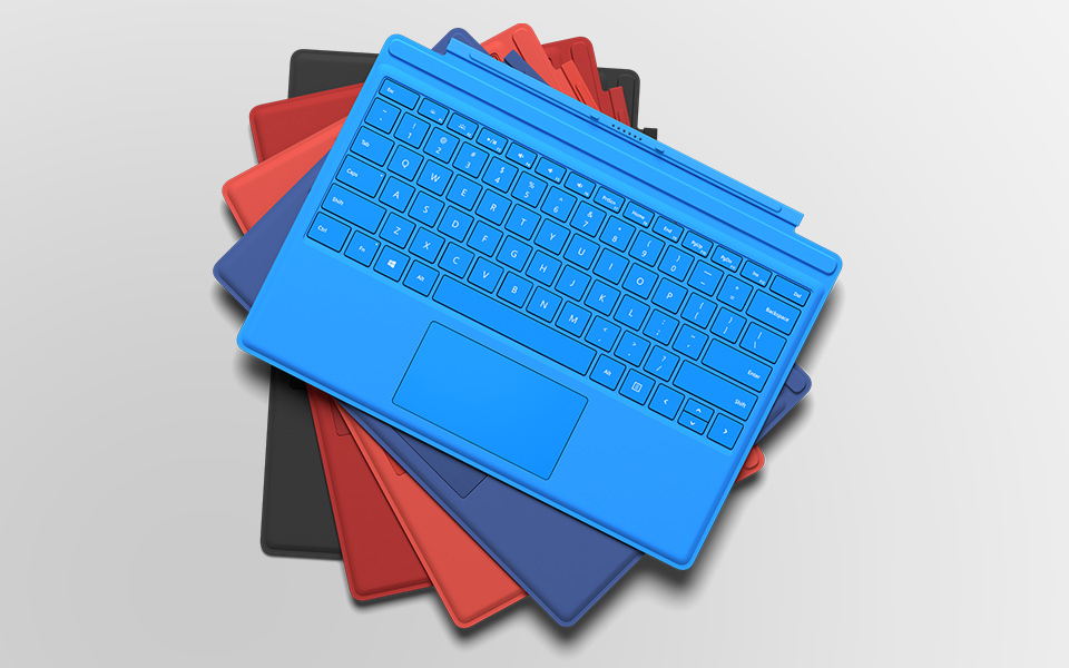 surface-3-keyboard