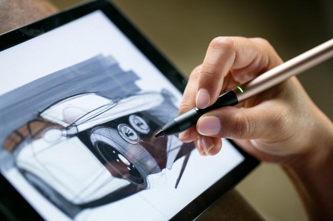 stylus-pen-adonit-pixel-release