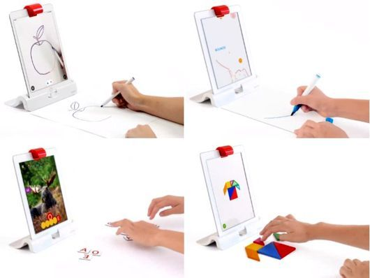 learning-with-the-blocks-programming-teaching-materials-osmo-coding