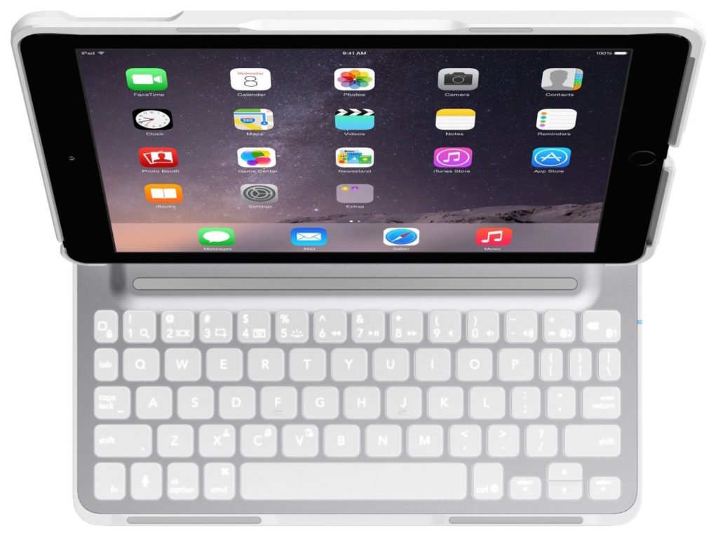 belkin-launches-ipad-pro-9-7-inch-ipad-mini-4-correspondence-of-the-qode-ultimate-lite-keyboard-case