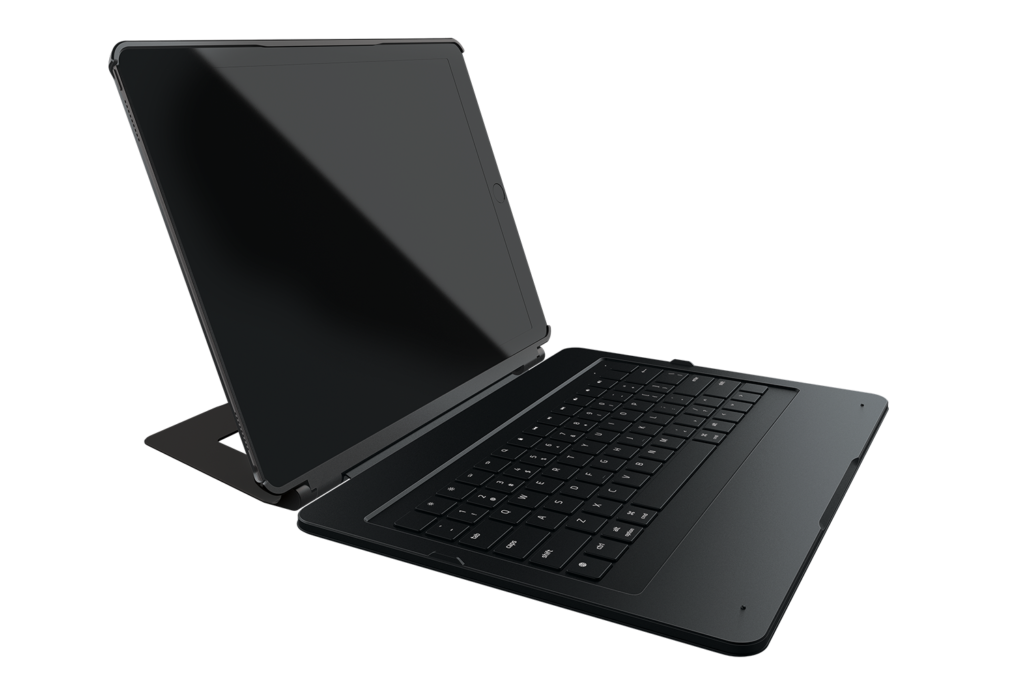 razer-gaming-device-manufacturer-has-released-a-mechanical-keyboard-for-the-ipad-pro