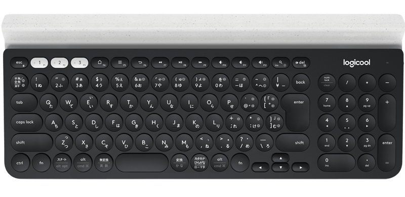k780-multi-device-keyboard6