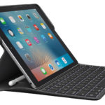logicool-released-keyboard-create-for-9-7-inches-ipad-pro-with-apple-pencil-holder