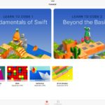 learn-the-program-on-the-ipad-swift-playgrounds-release