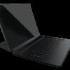 ゲームデバイスメーカーのRazerからiPad Pro用メカニカルキーボードがリリース