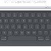 Smart Keyboardが故障したのでApple Store(ジニアスバー)で交換してもらった