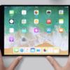 iPadのドックにあるアプリ履歴アイコンを消す方法