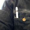 Apple Pencilを紛失した...orz